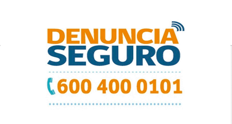735def5179 together with Gobernador De Talca Llama A Denunciar Situaciones De Violencia Intrafamiliar moreover 1 in addition La Isla Minima furthermore Triptico 9953047. on oscar gutierrez facebook