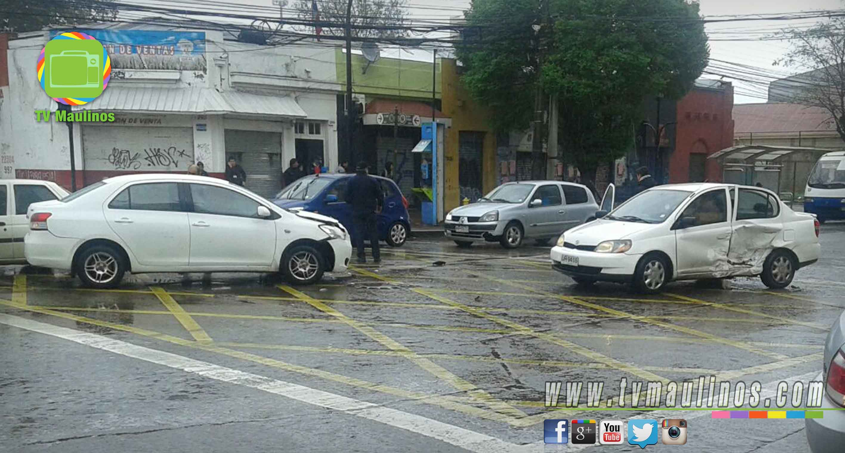 accidente 2