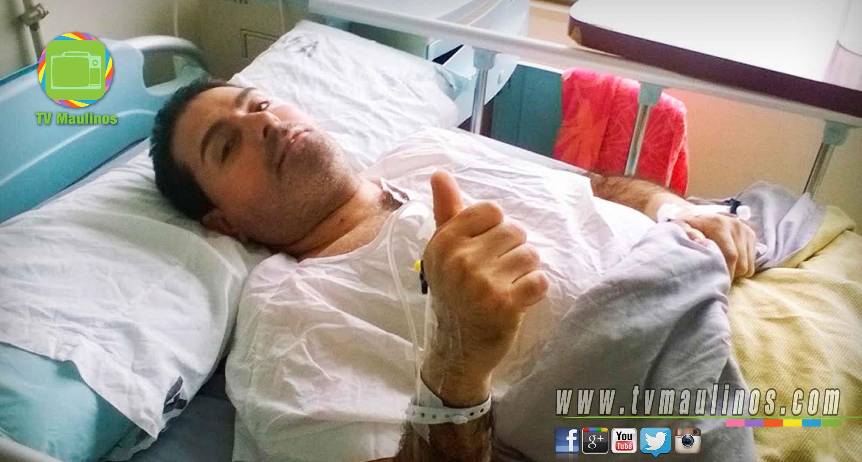 cirugia de columna hospital curicó
