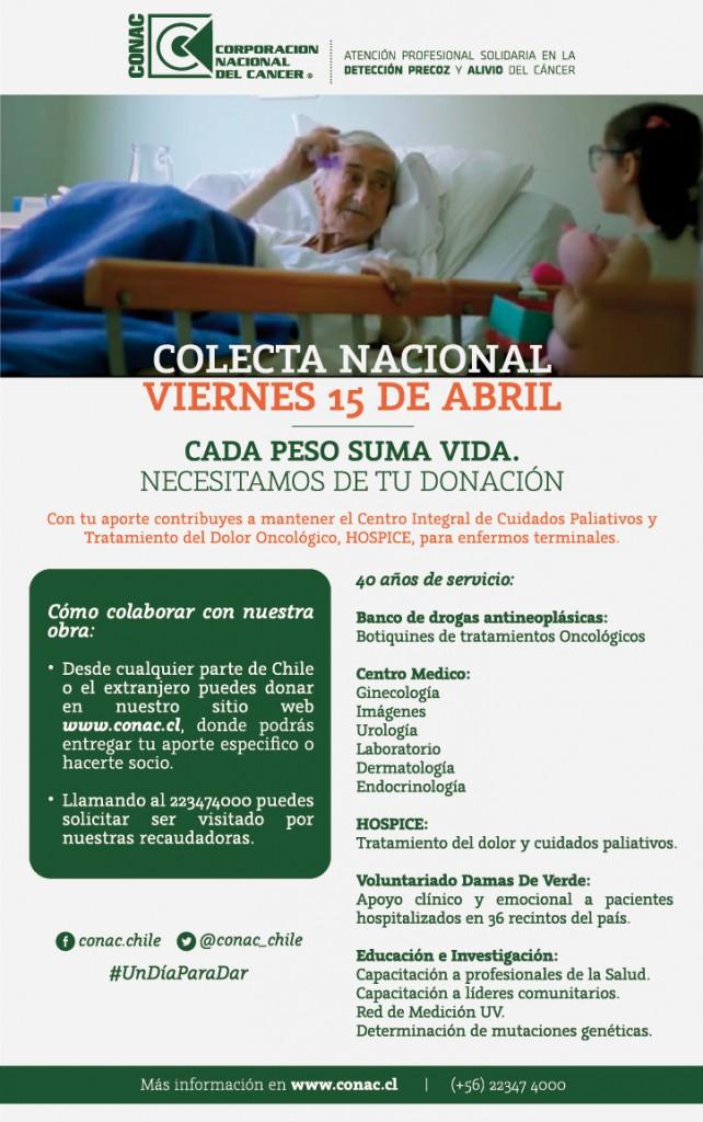 colecta-nacional_mailing