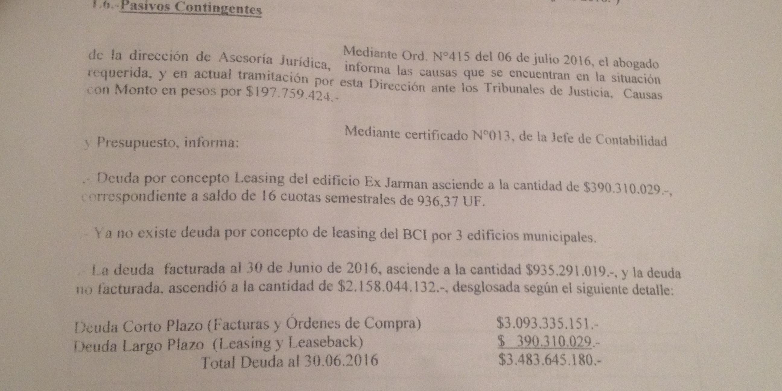 deuda-municipalidad
