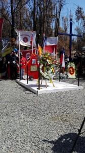 bombero martir talagante 2