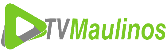 Tvmaulinos.com