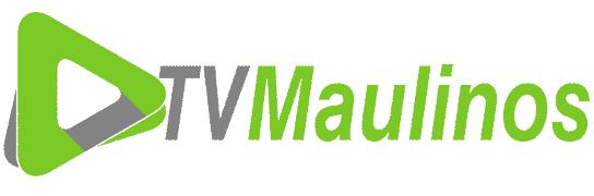 Tvmaulinos.com