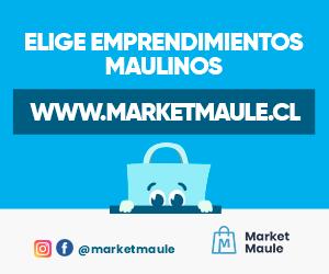 https://www.marketmaule.cl